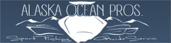 Homer Halibut Charters Alaska Ocean Pros