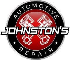 Johnston's Auto Service Phoenix