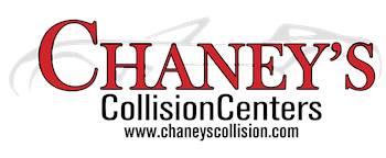 Chaney's Auto Body Shop