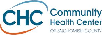 Community Health Center of Snohomish County - Everett-North Medical