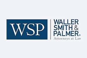 Waller Smith & Palmer PC