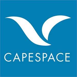 CapeSpace
